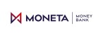 MONETA MB-logo