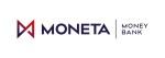 MONETA MB-logo